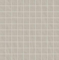 03 perla naturale  mosaico 3x3 30x30 cm