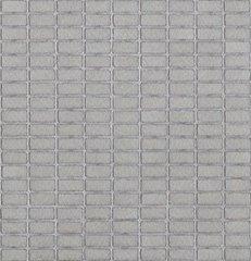 04 ferro lux  mosaico vetro lux e 30x30 cm