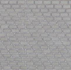 04 ferro lux  mosaico vetro lux d 30x30 cm