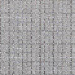 04 ferro lux  mosaico vetro lux a 30x30 cm