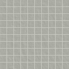 04 ferro naturale  mosaico 3x3 30x30 cm