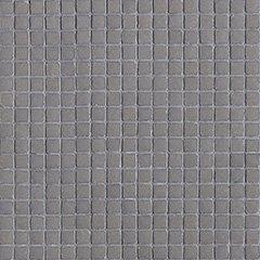 06 grafite lux  mosaico vetro lux a 30x30 cm