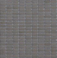 06 grafite lux  mosaico vetro lux d 30x30 cm