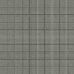 06 grafite naturale  mosaico 3x3 30x30 cm