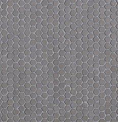 06 grafite lux  mosaico vetro lux b 30x30 cm