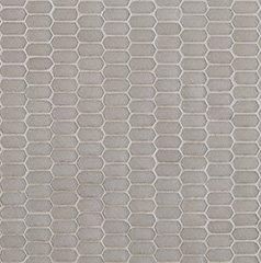 03 perla lux  mosaico vetro lux c 30x30 cm