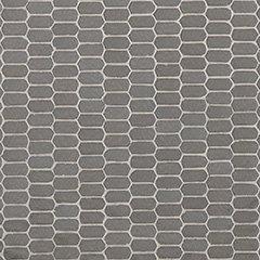 05 quarzo lux  mosaico vetro lux c 30x30 cm