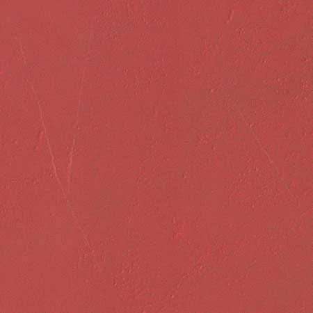 Meteor Rosso