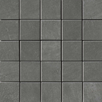 Mosaico Meteor 6x6 cm 30x30