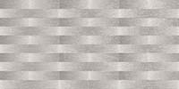 STEEL-Decoro-Twist-Natural-12x24-Rect.jpg