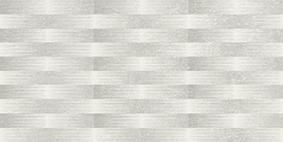 637M0RC PLATINUM_dec twist_30x60.jpg