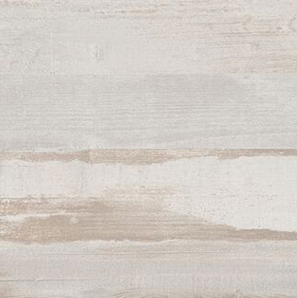 Decò wood white