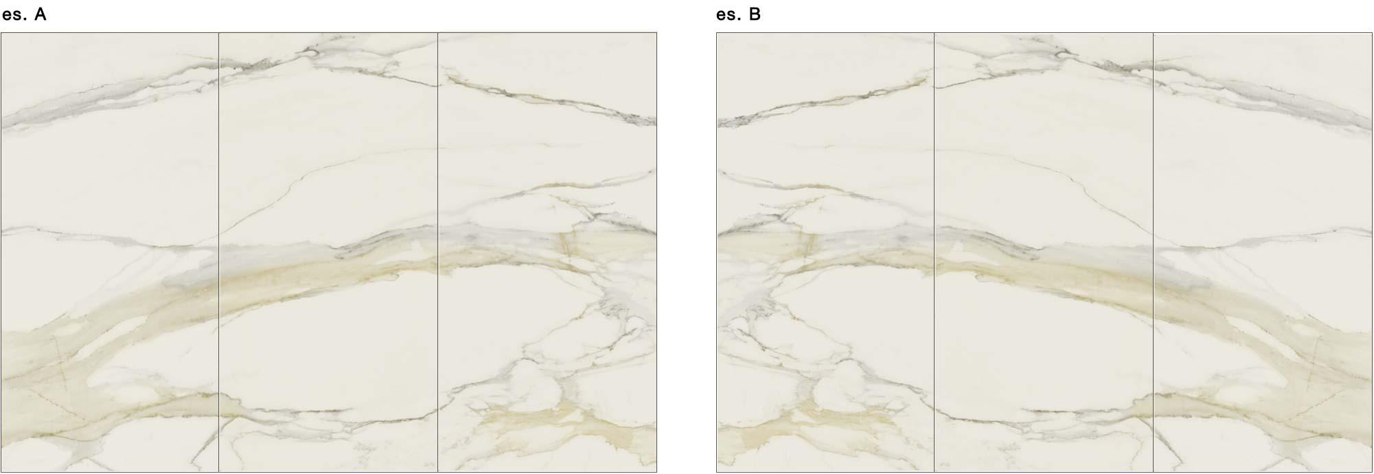 CHAIN D+E+F  decoro chain 240x360 cm
