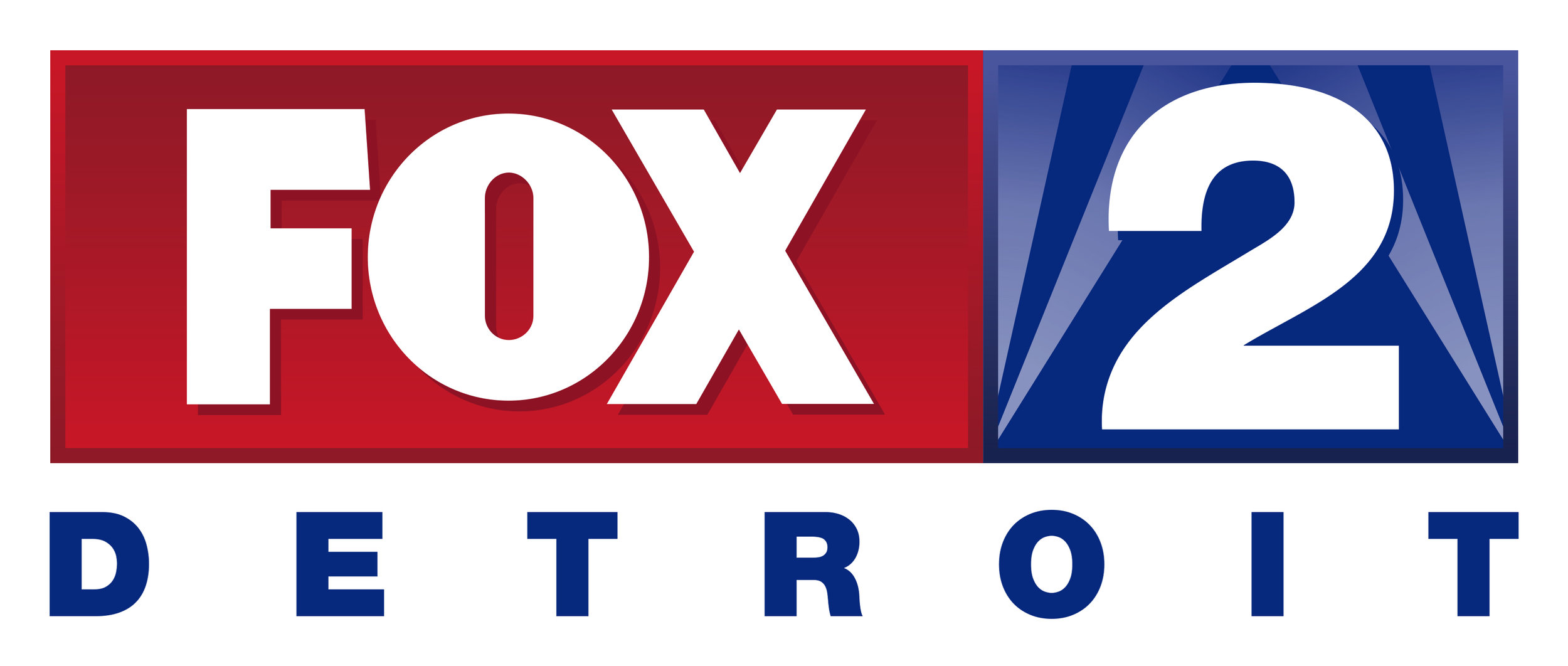 fox 2 logo.jpg