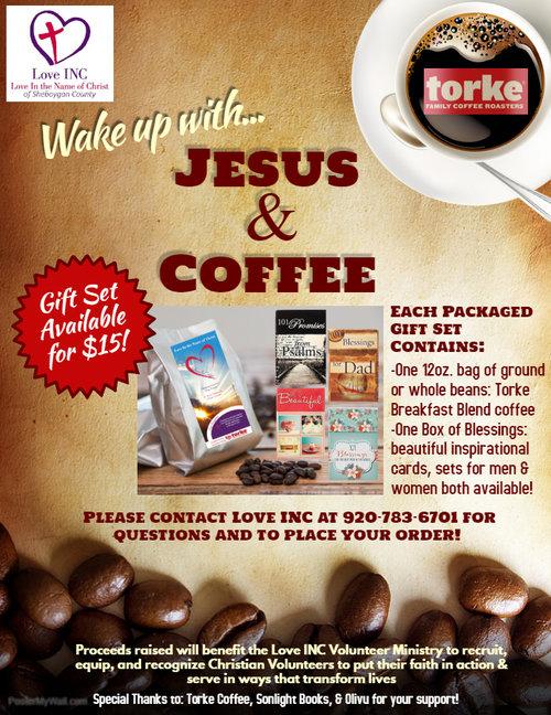 Jesus+&+Coffee++Flyer-+Newspaper.jpg