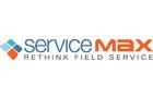 ServiceMax.jpg