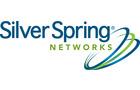 Silver-Spring-Networks-Logo-Color_2.jpg