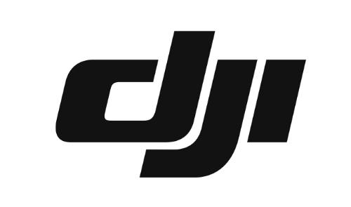 DJI-Logo.jpg