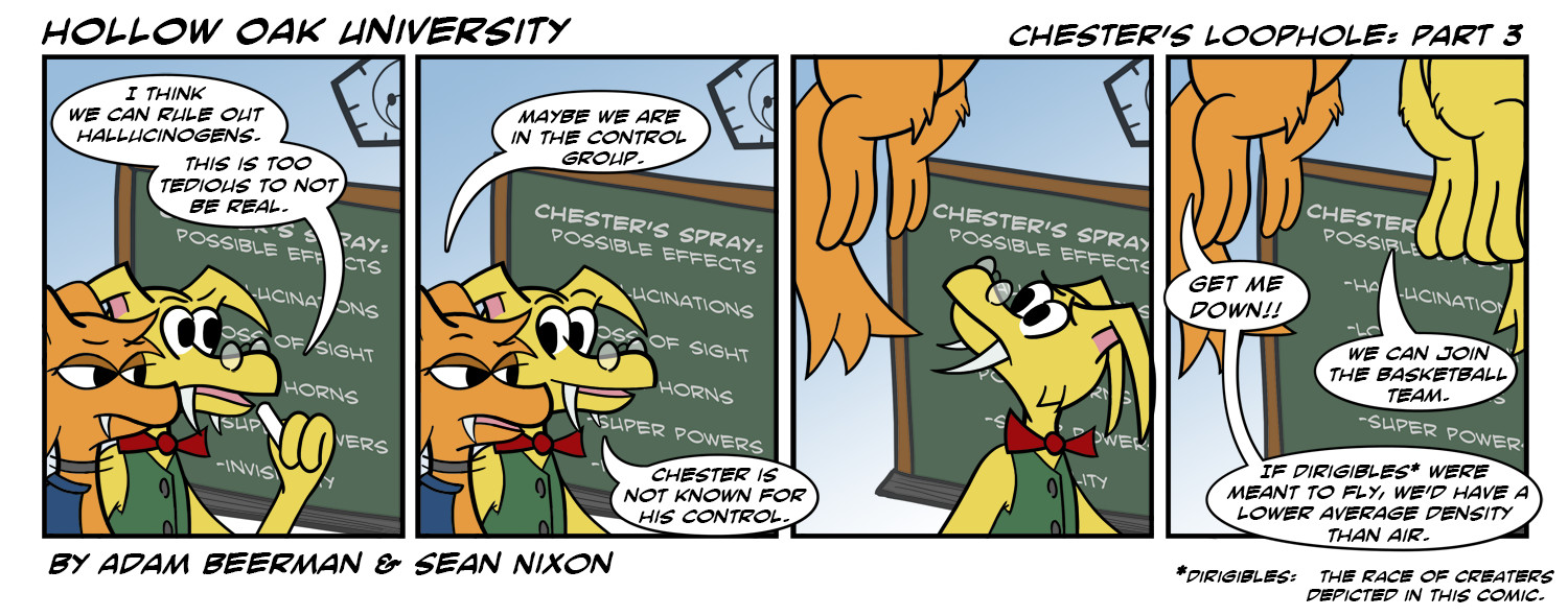 Comic 19 (BIG) - Chesters Loophole 3.jpg