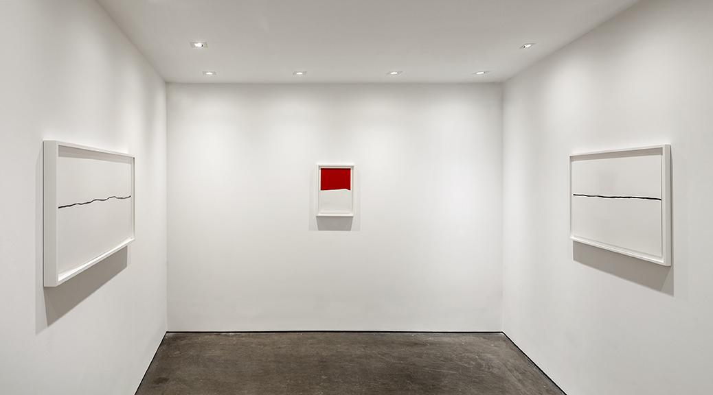 Marco Breuer_Zero Base_Viewing Room (1).jpg