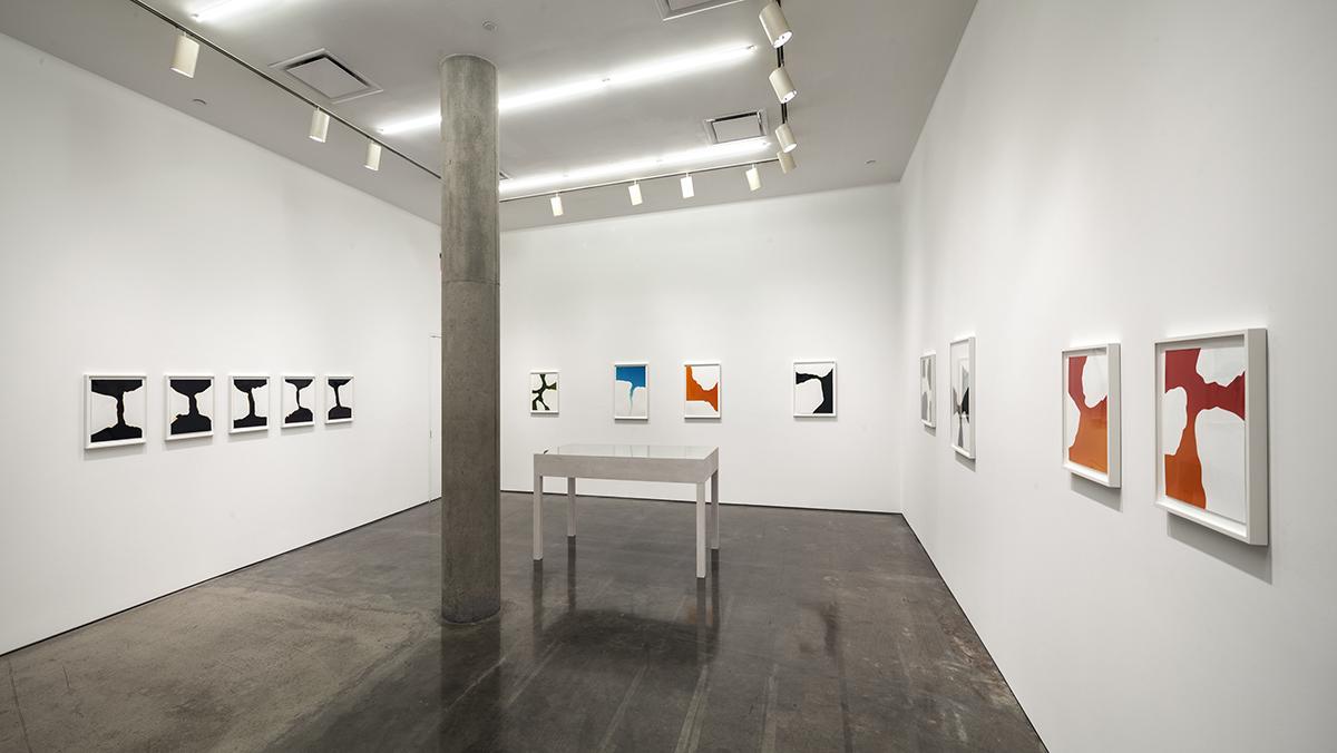 Marco Breuer_Silent Speed_West Gallery (1).jpg