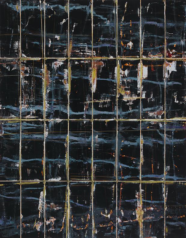 Untitled (C-1378), 2013.jpg
