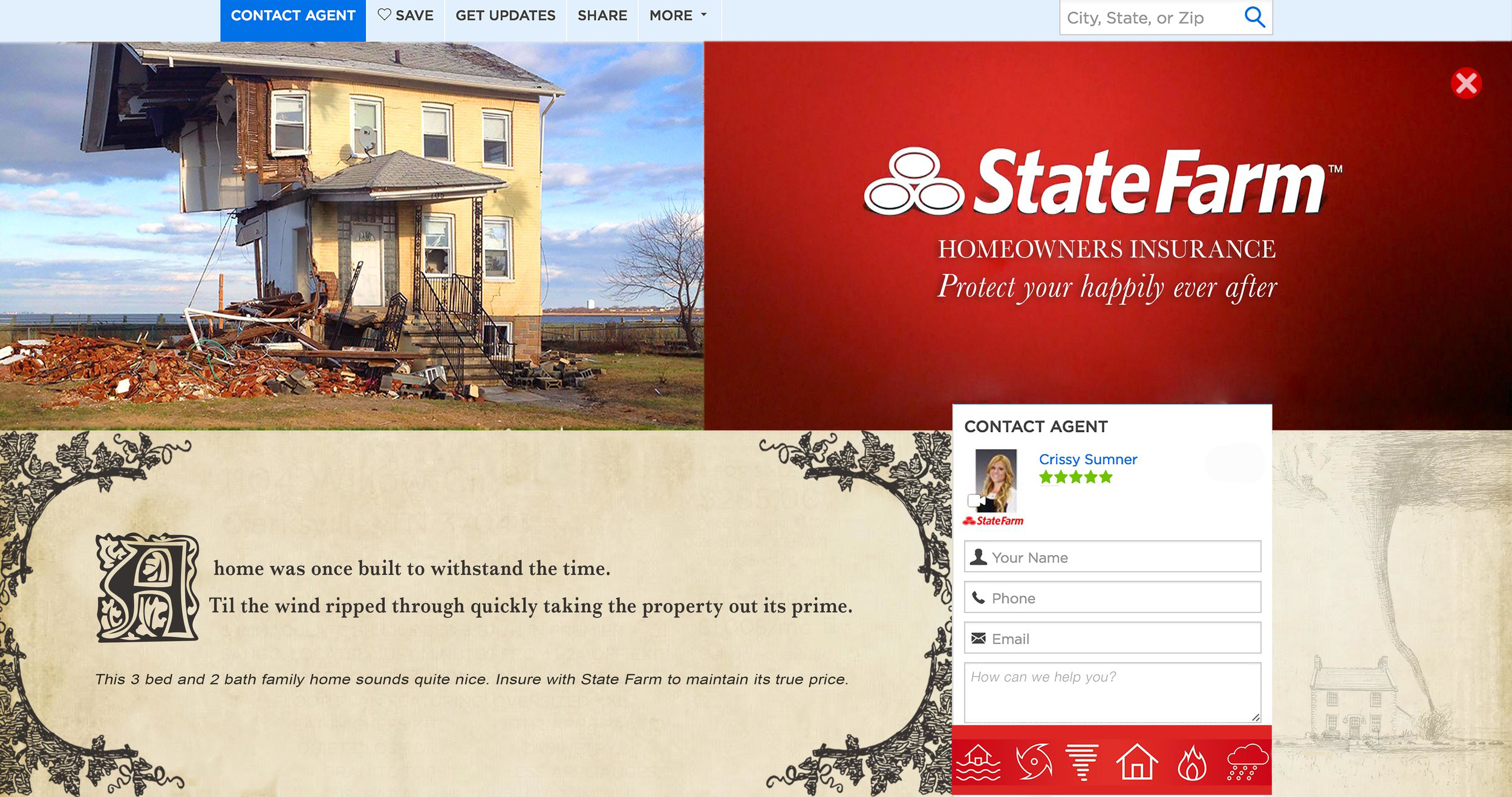 state+farm+page+take+over+.png