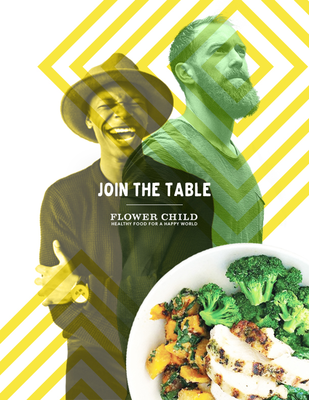 jointhetable_poster03.jpg