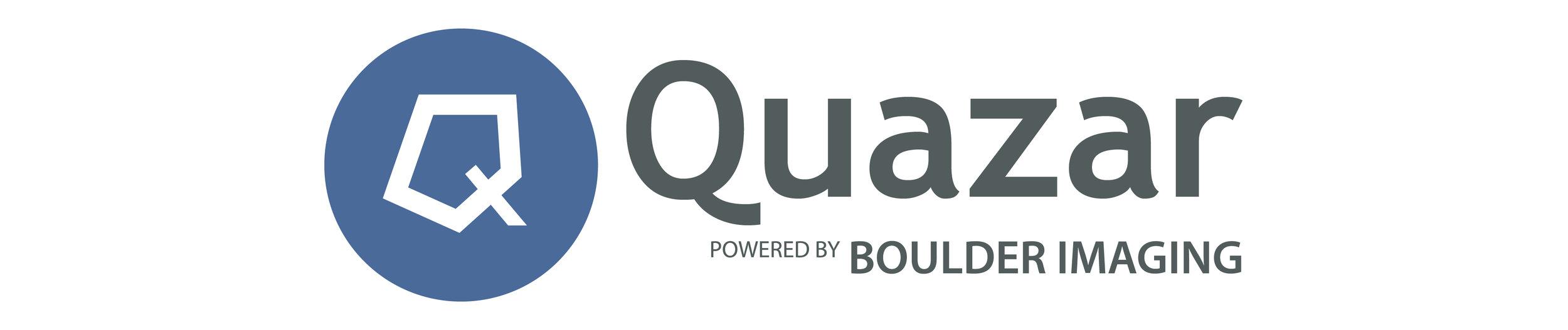 BI Solutions Sub Branding-31.jpg