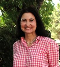 Shelley Vierra