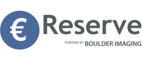 Boulder Imaging Launches Reserve