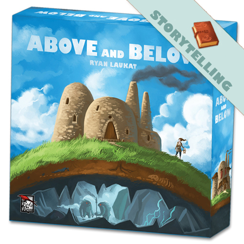 aboveandbelow_box_02.jpg