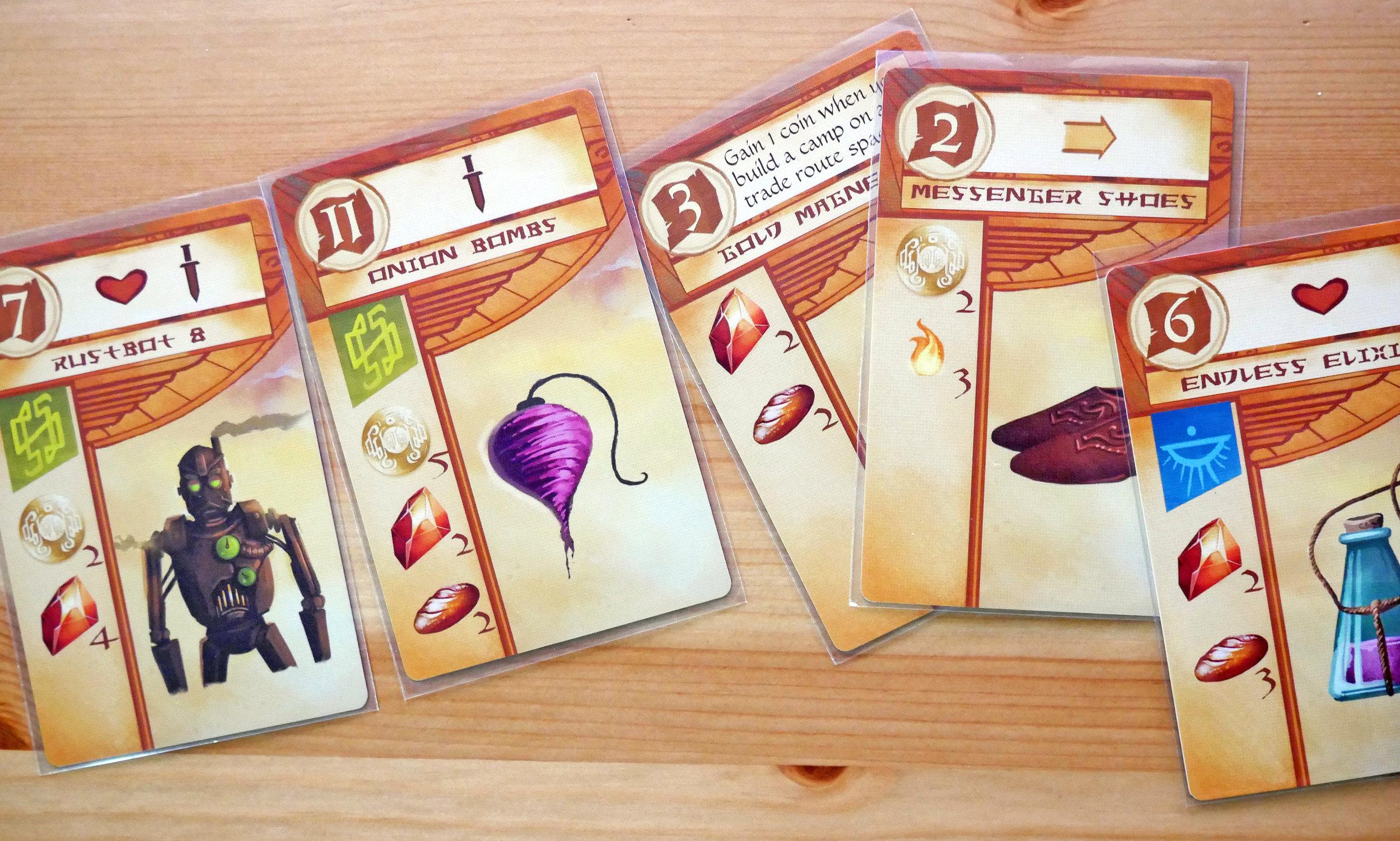 Artifact Cards.jpg