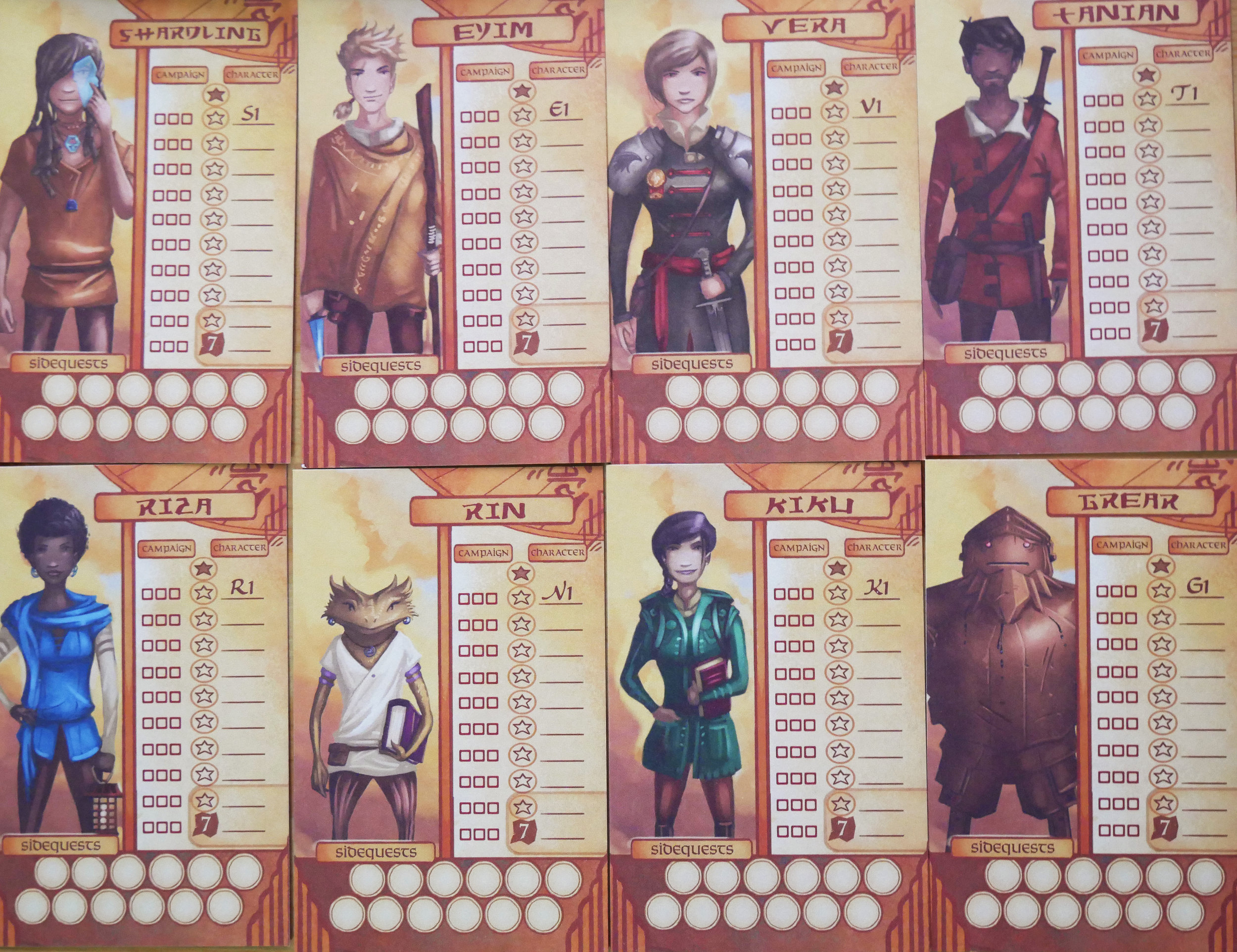 Character Cards.jpg