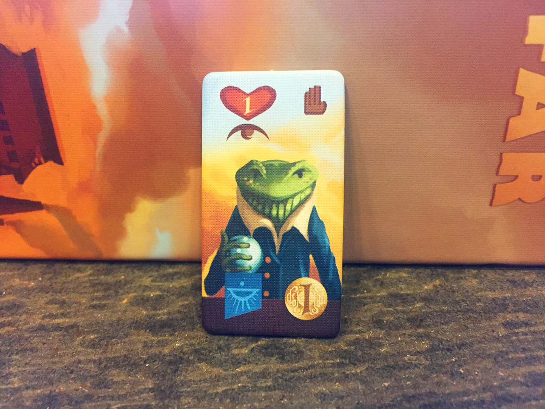 Frog Adventurer.jpg