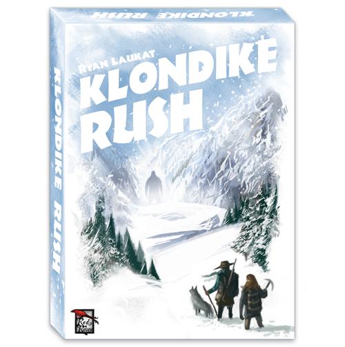klondike rush 3d box_01.jpg