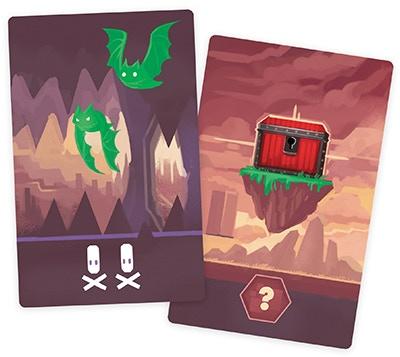 Megaland Cards.jpg