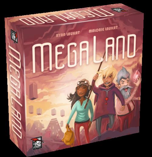 Megaland+3D+Box.png