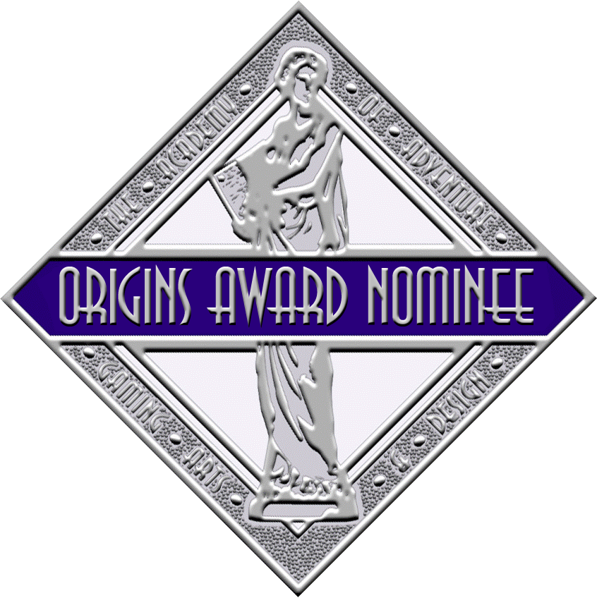 Origins_Awards_Nominee_Logo.png