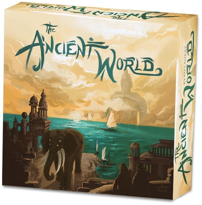 Ancient World 2nd Edition 3D box.jpg