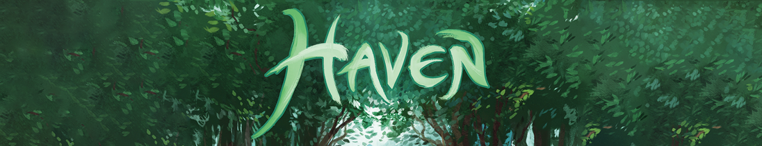 Haven Web Banner.png