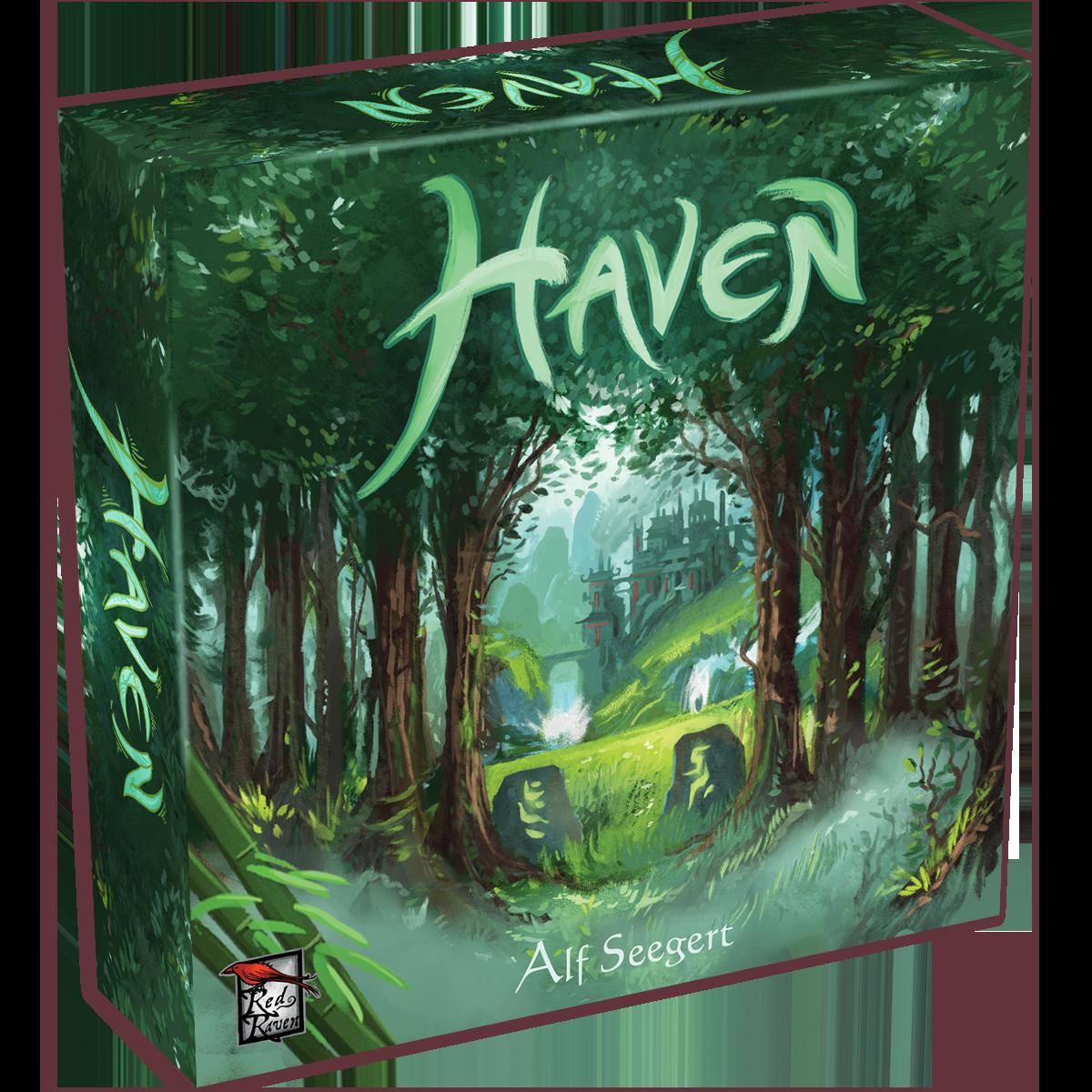 3d box_01 haven.png