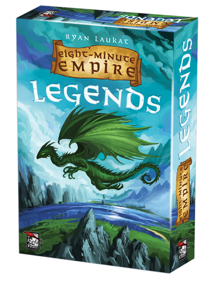 NEW legendsreprint_box+3d+04 (Narrow).png