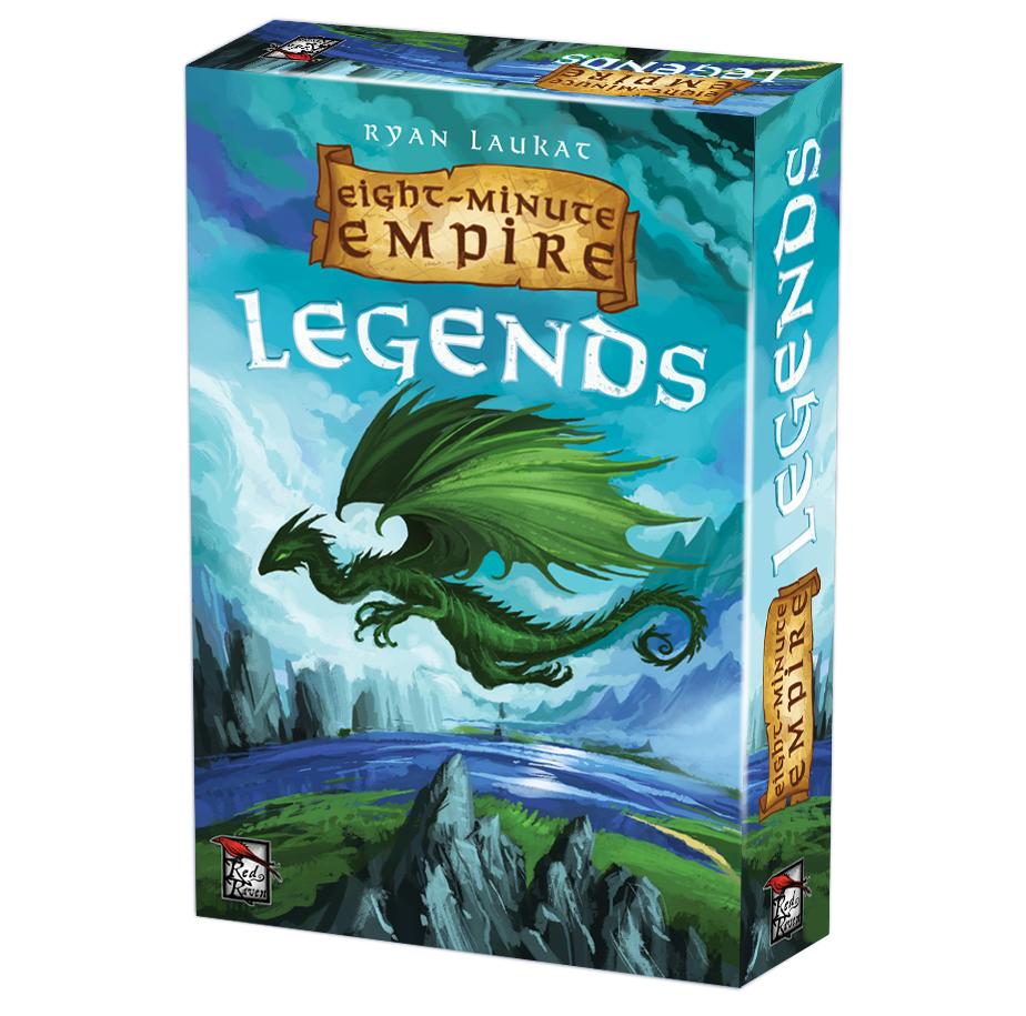 NEW legendsreprint_box+3d+04 (less narrow).png