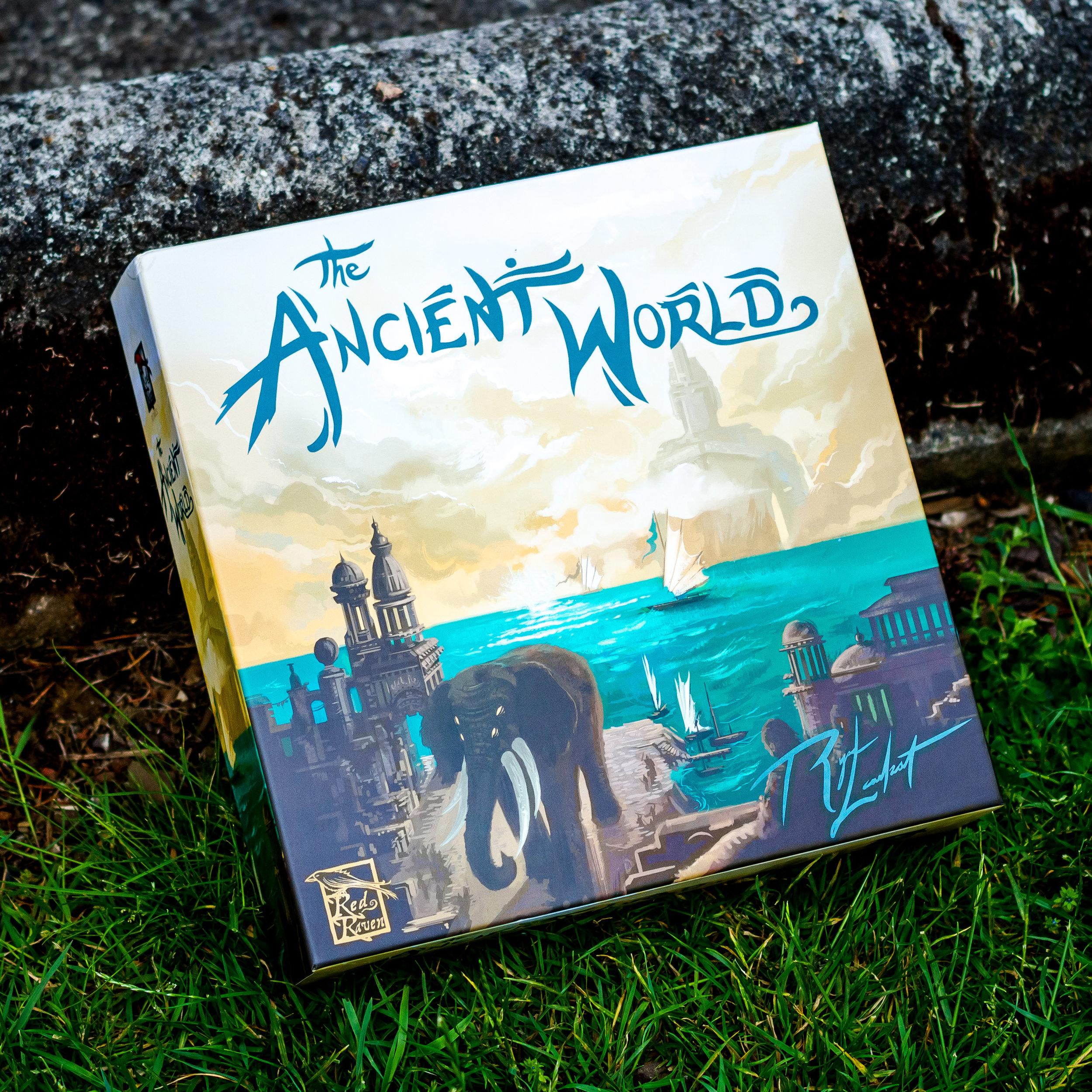 ancient world_3684.jpg