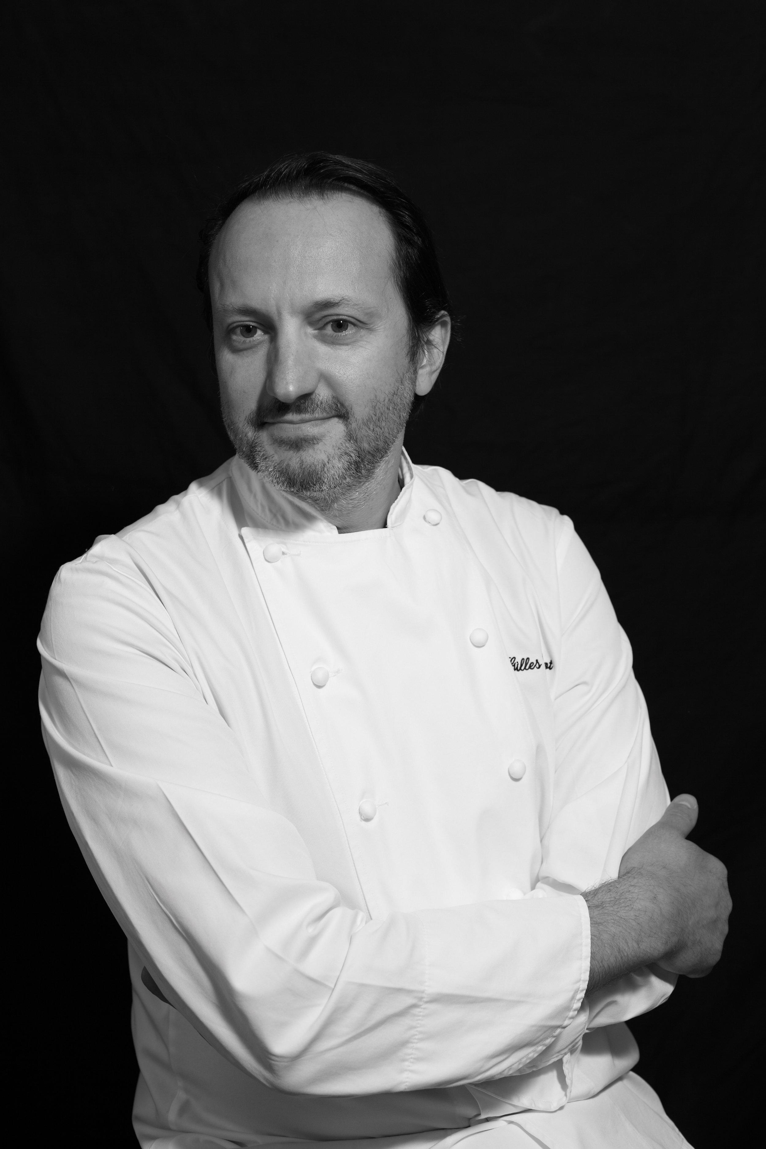 Gilles Verot 200029.JPG