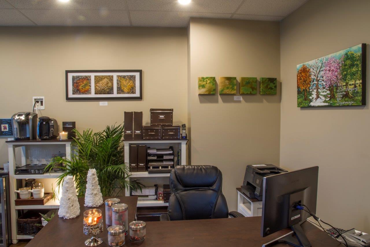 Seasons Mediations - reception area.jpg