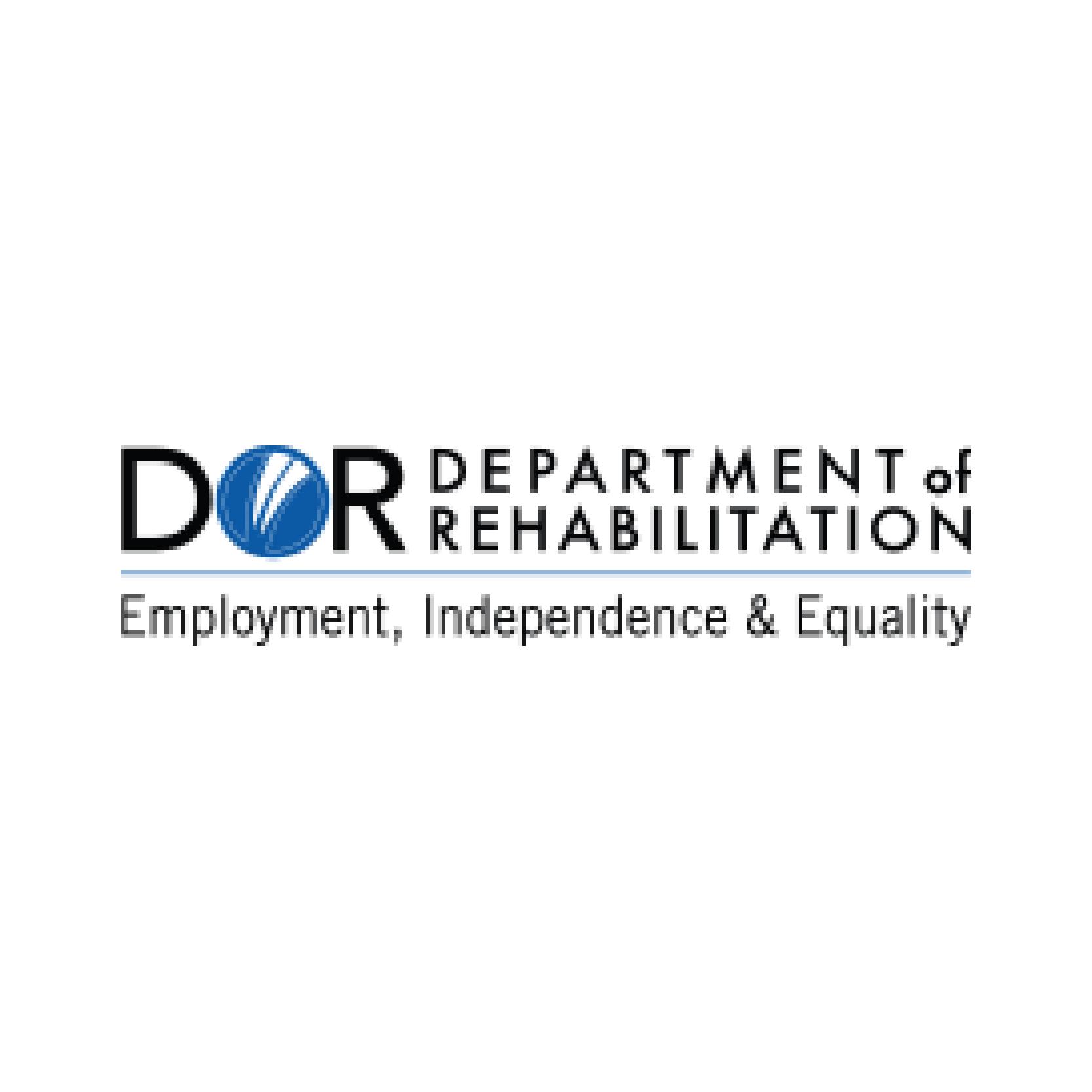 DOR Logo-01.png