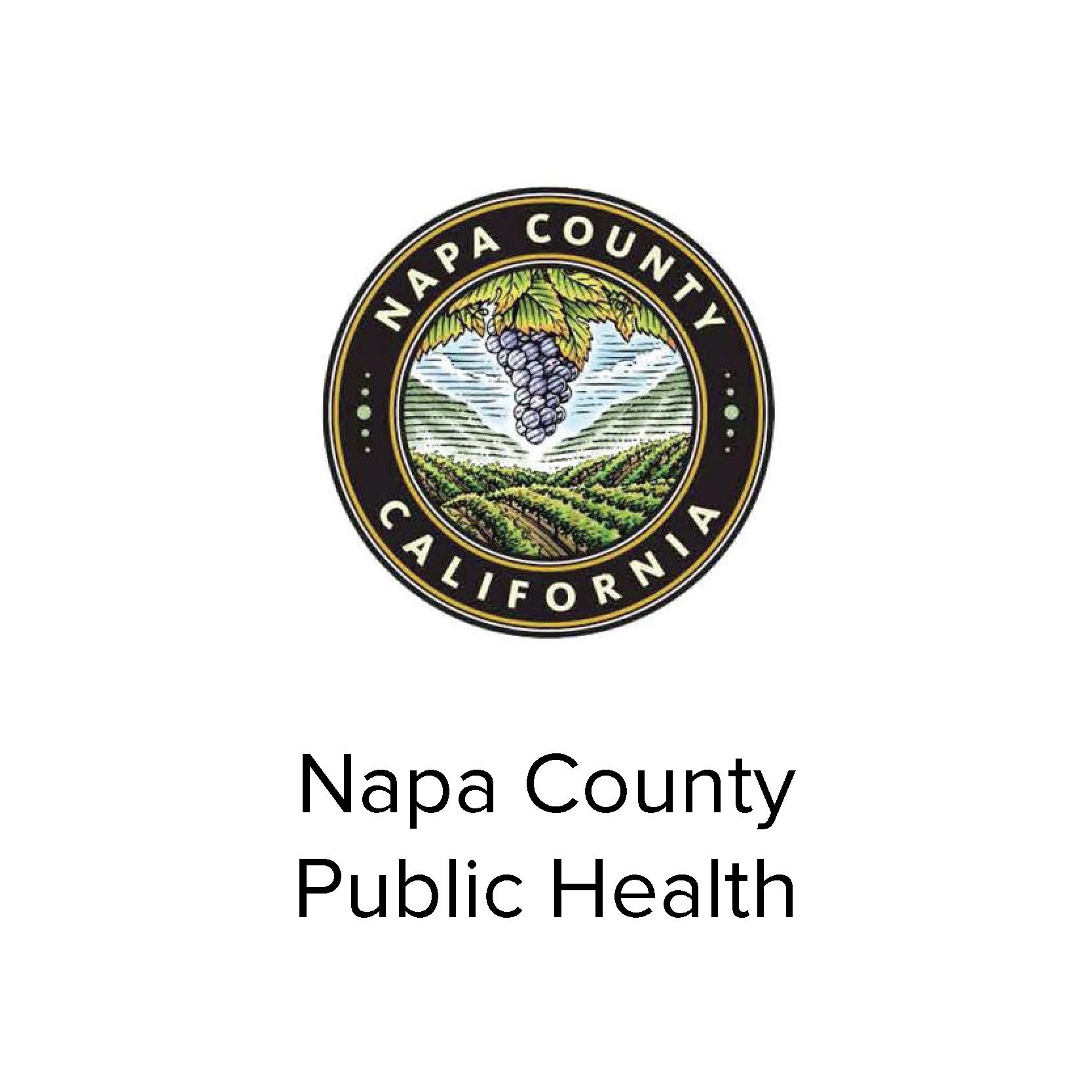 NCPH Logo-01.png