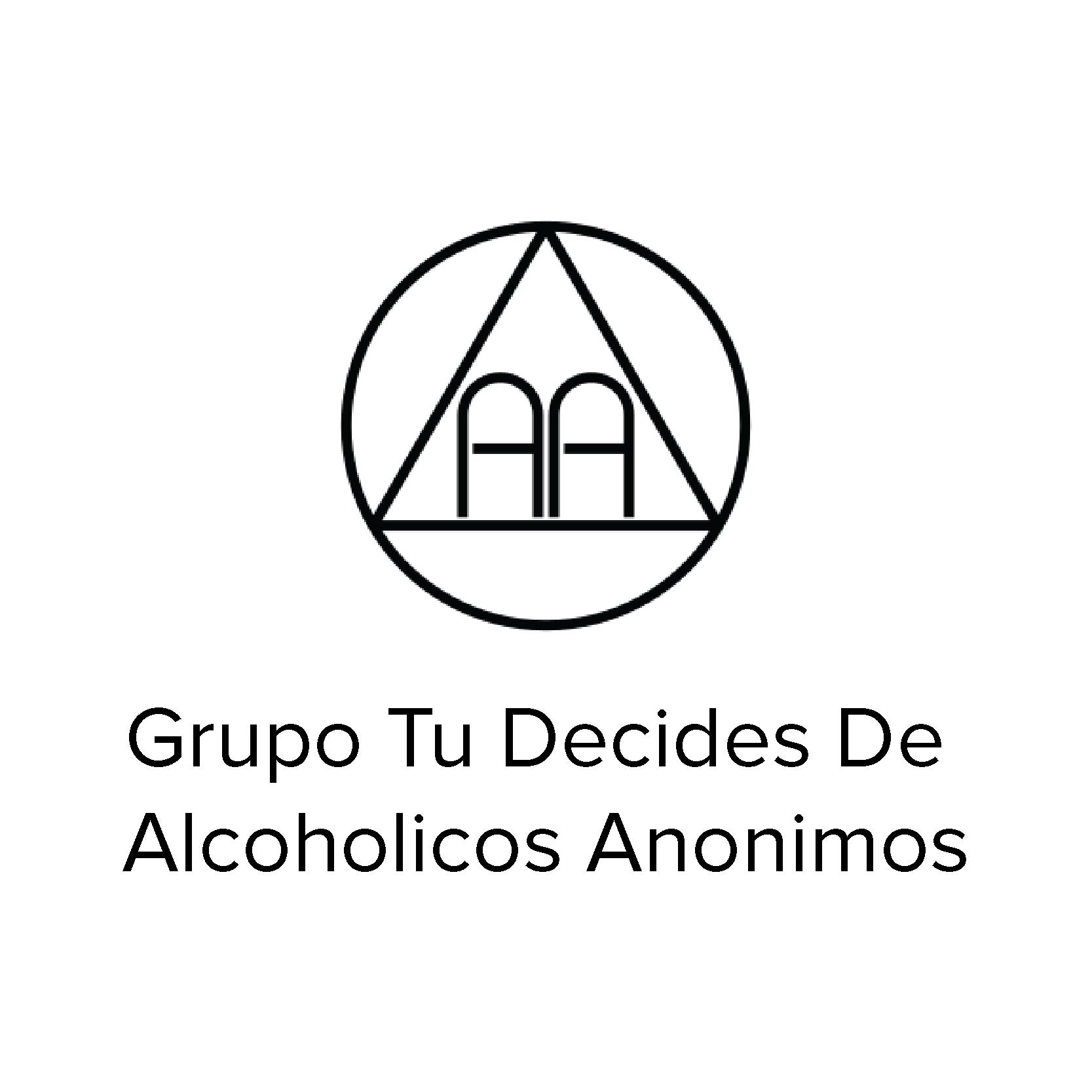 AA Logo-01.png